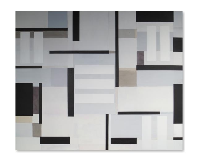 153 x 183 cm